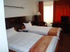 Hotel Helin Aerport, Craiova, Romania, Imagine 4